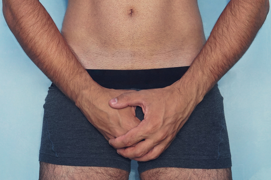 Your Complete Guide to Incontinence Products for Men and